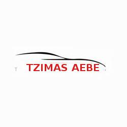 TZIMAS AEBE